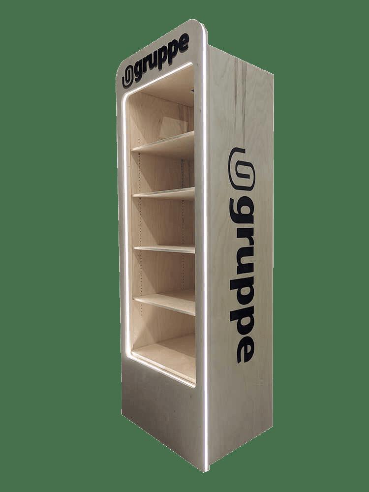 Ξύλινο-stand-1278_optimized
